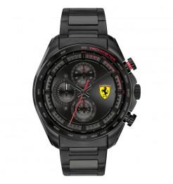 Orologio uomo Scuderia Ferrari Speedracer FER0830654