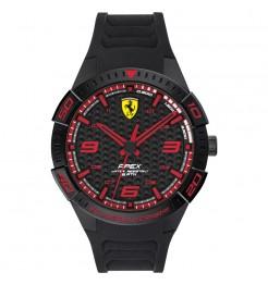 Orologio uomo Scuderia Ferrari Apex FER0830662