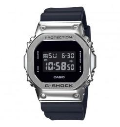 Orologio casio G-Shock the origin GM-5600-1ER
