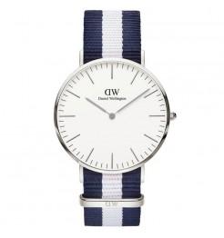 Orologio Daniel Wellington Classic Glasgow DW00100018