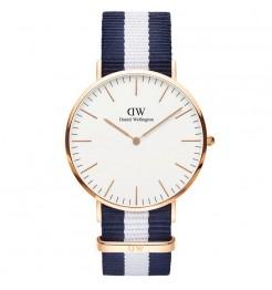 Orologio Daniel Wellington Classic Glasgow DW00100004