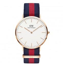 Orologio Daniel Wellington Classic Oxford DW00100001