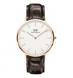 Orologio Daniel Wellington Classic York DW00100011