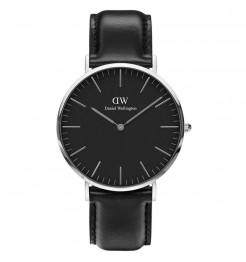 Orologio Daniel Wellington Classic black Sheffield DW00100133