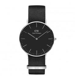 Orologio Daniel Wellington Classic Cornwall DW00100151