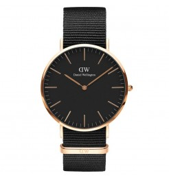 Orologio Daniel Wellington Classic Cornwall DW00100148