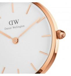 corona Daniel Wellington Classic petite Sheffield DW00100230
