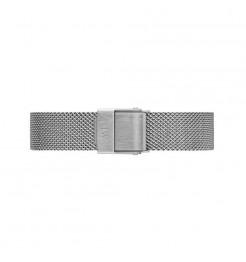 cinturino Daniel Wellington Classic petite Sterling DW00100220