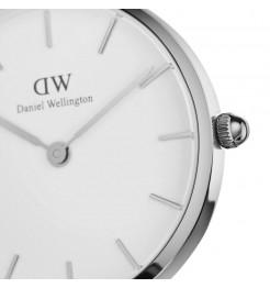 corona Daniel Wellington Classic petite Sterling DW00100164