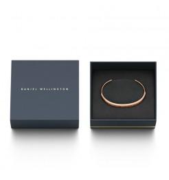 confezione Daniel Wellington Classic rose gold gioiello donna