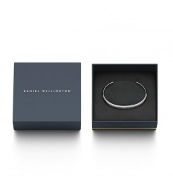 confezione Daniel Wellington Classic silver gioiello donna