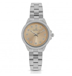 Orologio donna Ops Ops!Timeless OPSPW-645