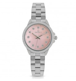 Orologio donna Ops Ops!Timeless OPSPW-646
