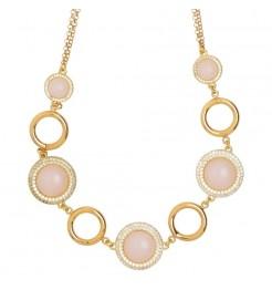 Collana Boccadamo Sharada gioielli mediterranea donna XGR511D