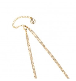 moschettone Boccadamo Sharada gioielli mediterranea donna XGR511D