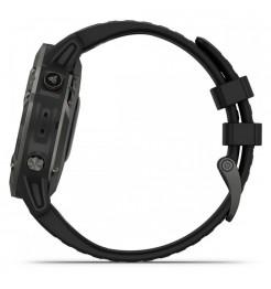 cinturino Garmin Fenix 6 Pro saphire smartwatch 010-02158-11