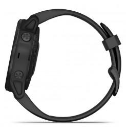 cinturino Fenix 6S Pro sapphire smartwatch 010-02159-25