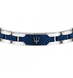 centrale Maserati Jewels gioiello uomo JM419ASC02