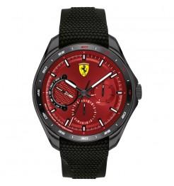 Orologio uomo Scuderia Ferrari Speedracer FER0830682