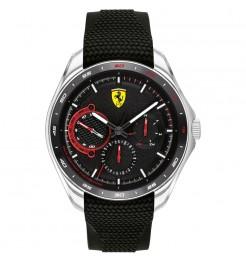 Orologio uomo Scuderia Ferrari Speedracer FER0830683