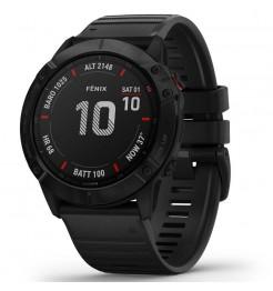 Orologio Garmin Fenix 6X Pro smartwatch 010-02157-01