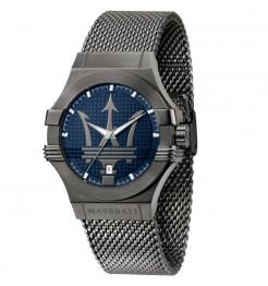 Orologio uomo Maserati Potenza R8853108005