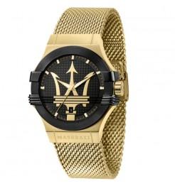Orologio uomo Maserati Potenza R8853108006