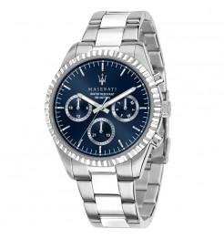 Orologio uomo Maserati Competizione R8853100022