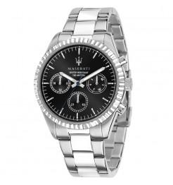 Orologio uomo Maserati Competizione R8853100023