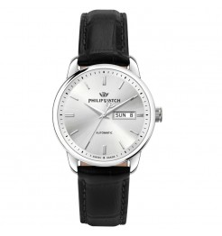 Orologio uomo Philip Watch Anniversary R8221150003