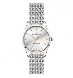 Orologio donna Philip Watch Grace R8223208501