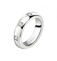 Anello Morellato Love Rings donna SNA45