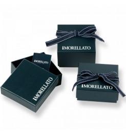 confezione Morellato love rings gioiello SNA46