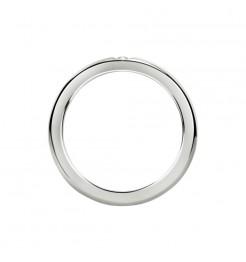 Morellato Love Rings SNA46
