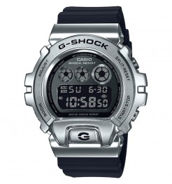 Orologio casio G-Shock the origin GM-6900-1ER