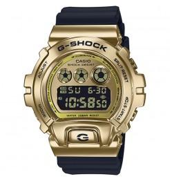 Orologio uomo casio G-Shock uomo GM-6900G-9ER