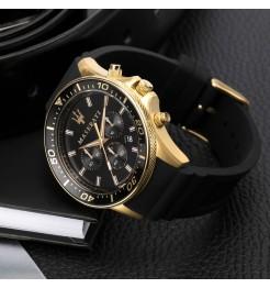 dettaglio Maserati Sfida R8871640001