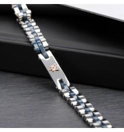 Maserati Jewels uomo JM220ASR08