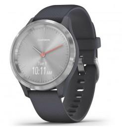 Smartwatch ibrido Garmin vívomove 3S orologio 010-02238-00