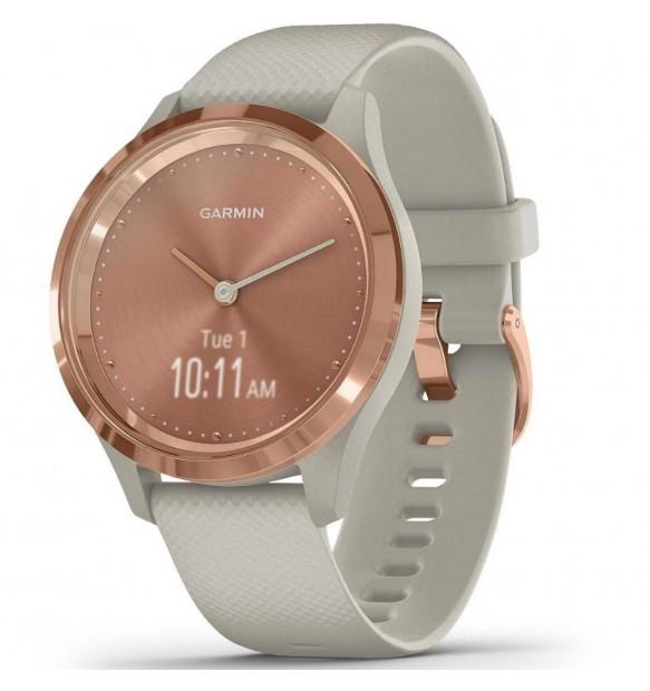 Smartwatch ibrido Garmin vívomove 3S orologio 010-02238-02