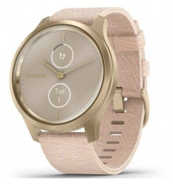 Smartwatch ibrido Garmin vívomove STYLE orologio 010-02240-02