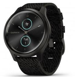 Smartwatch ibrido Garmin vívomove STYLE orologio 010-02240-03