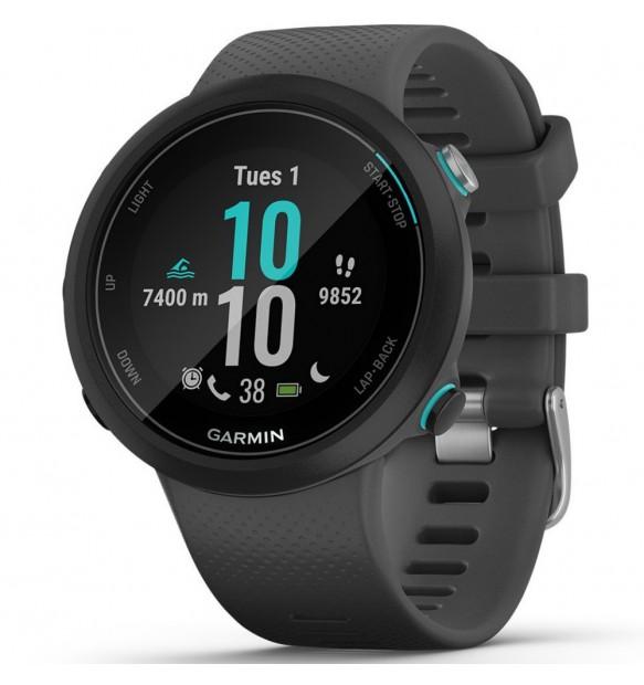 Smartwatch Garmin Swim 2 orologio 010-02247-10