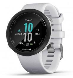 Smartwatch Garmin Swim 2 orologio 010-02247-11