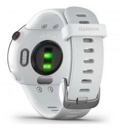 cardiofrequenzimetro Garmin Forerunner 45S 010-02156-10