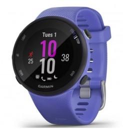 Smartwatch Garmin Forerunner 45S orologio 010-02156-11
