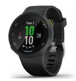 Smartwatch Garmin Forerunner 45S orologio 010-02156-15