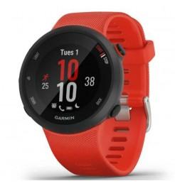 Smartwatch Garmin Forerunner 45 orologio 010-02156-16