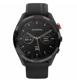 Garmin Approach S62 golf 010-02200-02