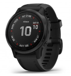 Orologio Garmin Fenix 6S Pro smartwatch 010-02159-14